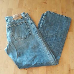 Final Clearance! 10W Classics Jeans